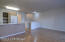 9900-10085 William Jones Circle, Anchorage, AK 99515