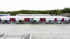 617 S Knik-Goose Bay Road, #E, Wasilla, AK 99654