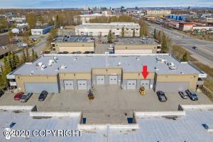 5631 Silverado Way, #F-101, Anchorage, AK 99518
