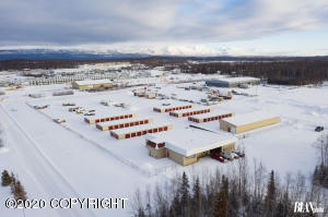 7471 W Buttercup Drive, Wasilla, AK 99623