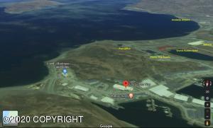 179 Gilman Way, Unalaska, AK 99692