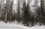 17172 E Trapper George Circle, Talkeetna, AK 99676