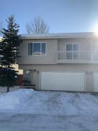 122 E 45th Avenue, Anchorage, AK 99503