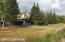 3151 N Intuition Drive, Wasilla, AK 99654