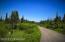 C16 Alaskan Wildwood Ranch(r) (24)