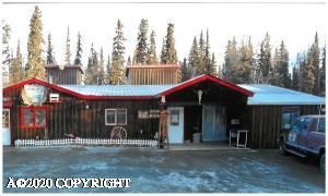 49190 Tote Road, Soldotna, AK 99669