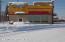 1391 S University Avenue, Fairbanks, AK 99709