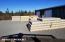 Mi 11 Alaska Peninsula Highway, King Salmon, AK 99613