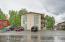 325 Irwin Street, #4, Anchorage, AK 99508
