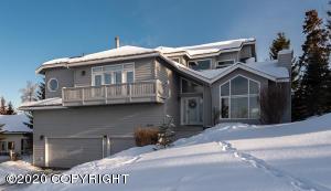 18431 Kittiwake Circle, Anchorage, AK 99516