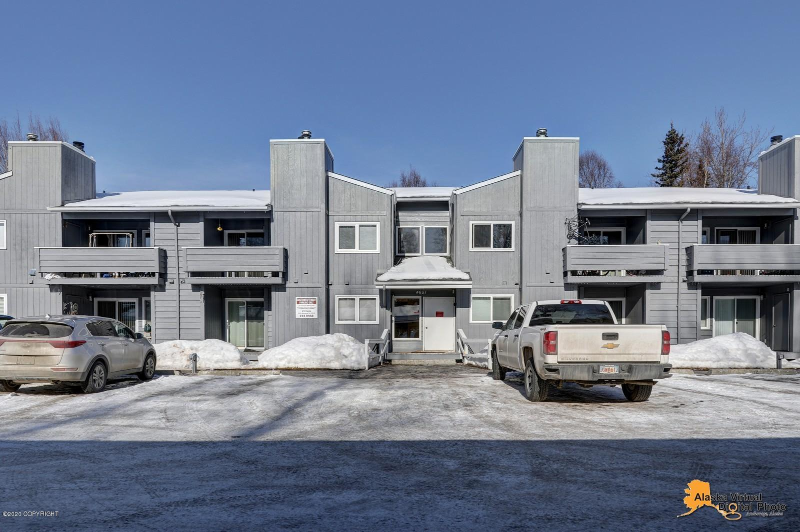 4651 Reka, Anchorage