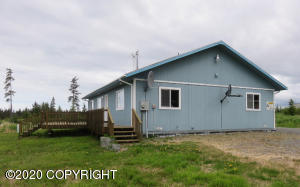 70110 Myra Avenue, Anchor Point, AK 99556