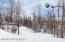 1640 E Raven Drive, Wasilla, AK 99654