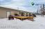 738 N Pine Ridge Loop, Wasilla, AK 99623