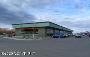 1325 E Palmer Wasilla Highway, Wasilla, AK 99654