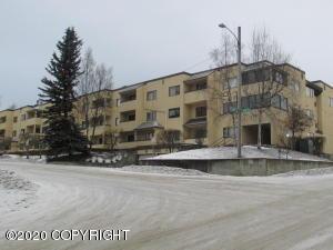1201 Denali Street, #313, Anchorage, AK 99501