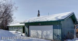 7500 Upper Huffman Road, Anchorage, AK 99516