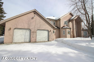 2635 Watergate Way, Kenai, AK 99611