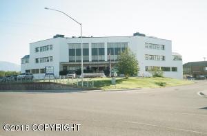 851 E Westpoint Drive, #B1, Wasilla, AK 99654