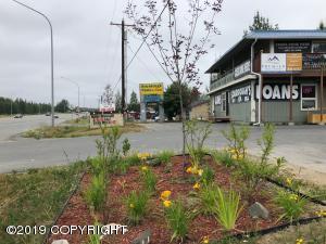 1301 W Parks Highway, #203, Wasilla, AK 99654