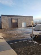 5031 Eagle Street, Anchorage, AK 99503