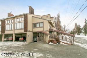2101 W 29th Avenue, #10, Anchorage, AK 99517