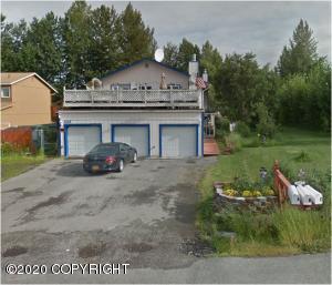 2131 E 75th Avenue, Anchorage, AK 99507