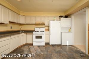 1308 F Street, Anchorage, AK 99501