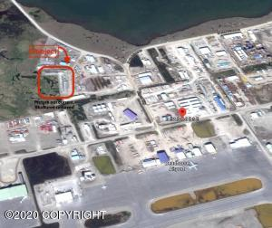 L7 B50 W. Lake Colleen Drive, Prudhoe Bay, AK 99734