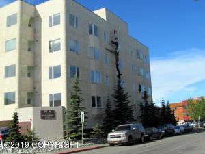800 M Street, Anchorage, AK 99501