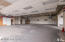 ER Mini-Mall Interior 2