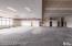 ER Mini-Mall Interior 3