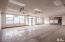 ER Mini-Mall Interior 6