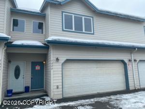 7622 Boundary Avenue, Anchorage, AK 99504