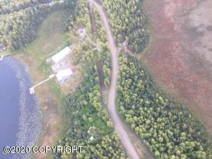 4455 S Horseshoe Lake Road, Wasilla, AK 99654