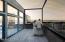 V2-Deck View
