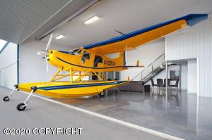 4190 W Aviation Avenue, #2, Wasilla, AK 99654