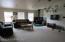 6851 W Commadore Lane, Wasilla, AK 99623