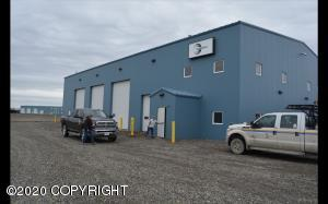 L9 B50 E Lake Colleen Drive, Prudhoe Bay, AK 99734