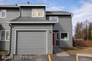 9661 Victor Road, #5B, Anchorage, AK 99515
