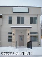 860 Roberts Street, #200, Wasilla, AK 99654