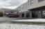 624 W International Airport Road, #102 & #132, Anchorage, AK 99518