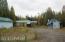 43489 S Parks Highway, & 43475 , 43501, Talkeetna, AK 99676
