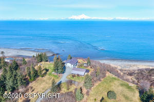 32939 Shorebird Lane, Anchor Point, AK 99556