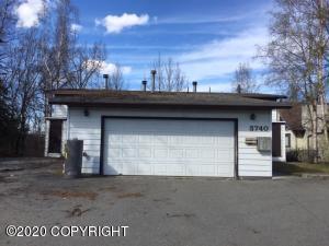 3740 Boniface Parkway, Anchorage, AK 99504