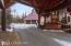 9921 Nearpoint Drive, Anchorage, AK 99507