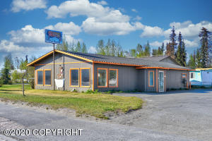 35671 Kenai Spur Highway, Soldotna, AK 99669