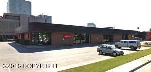 236 W 34th Avenue, Anchorage, AK 99503