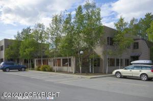 741 Sesame Street, #1B, Anchorage, AK 99503