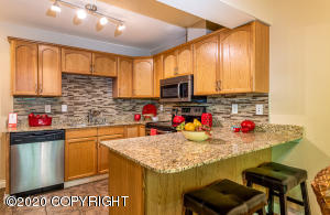 809 W 80th Avenue, Anchorage, AK 99518